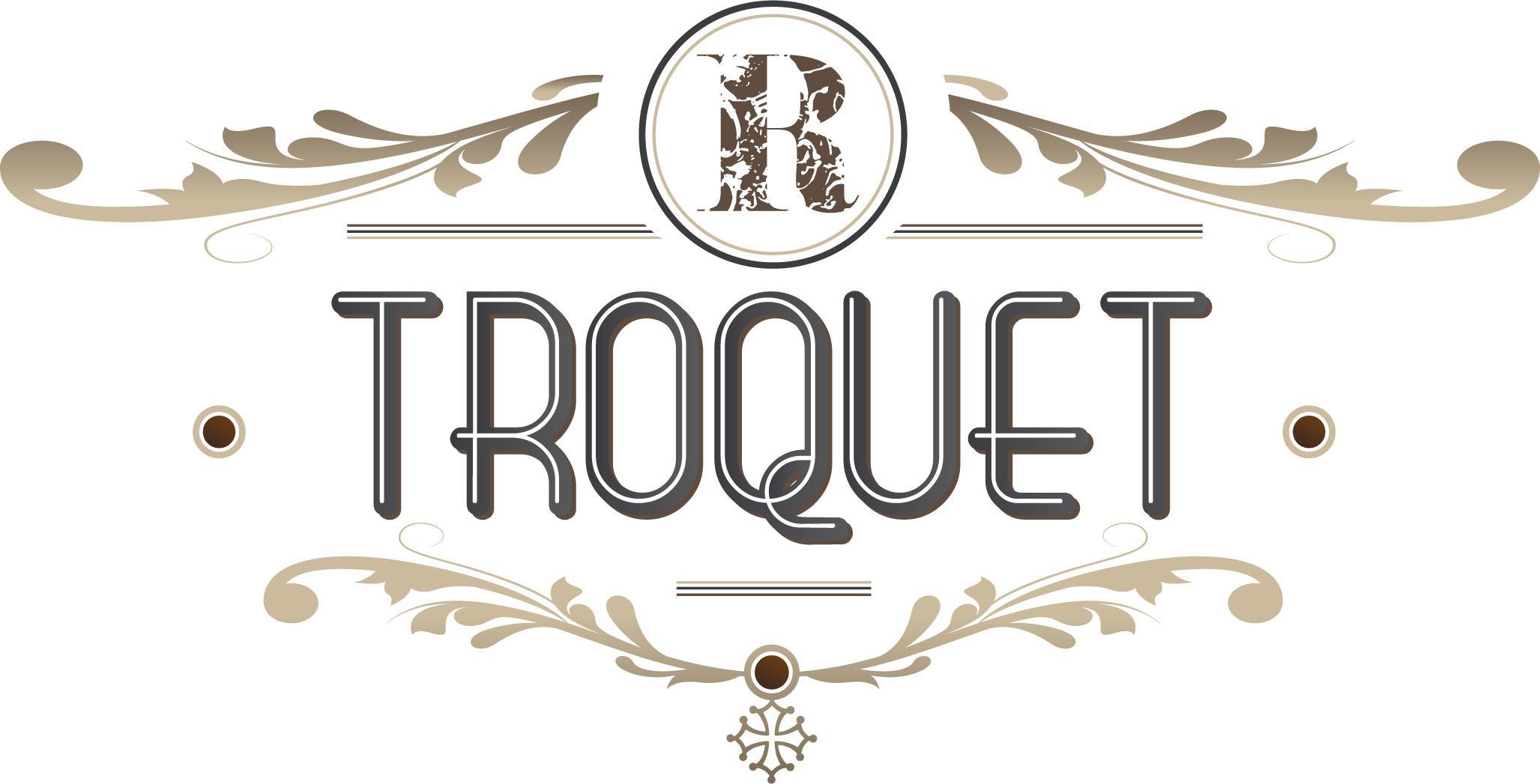 Le Troquet